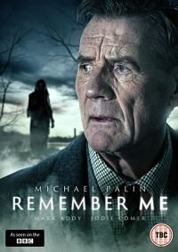 Locandina Remember Me  Streaming Serie TV