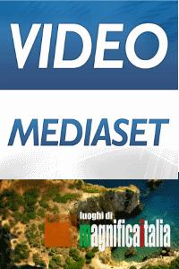 Locandina I luoghi d'Italia  Streaming