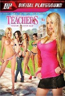 film erotici ita film comici sessuali
