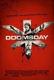 Doomsday: Il Giorno Del Giudizio (2008)