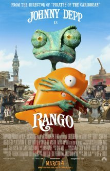 RAngo Streaming