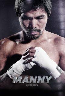 Locandina Manny  Streaming