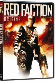Red Factions: Le Origini (2011) Streaming