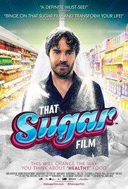 Locandina That Sugar Film  Streaming