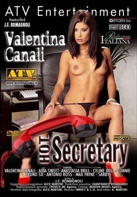 titoli film a luci rosse massaggio erotic