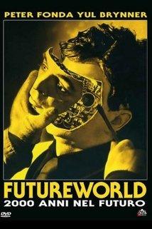 futureworld-2000-anni-nel-futuro-streaming