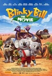 Billy il Koala: Le avventure di Blinky Bill (2015)