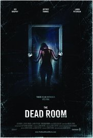 Locandina The Dead Room  Streaming