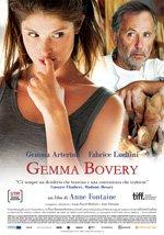 Locandina Gemma Bovery  Streaming