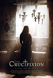 The Crucifixion (2017) (SubITA)