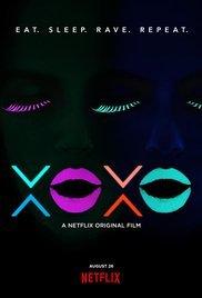 Locandina XOXO  Streaming