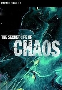 Locandina The Secret Life of Chaos  Streaming