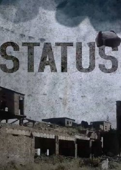 Locandina Status  Streaming Web-Serie