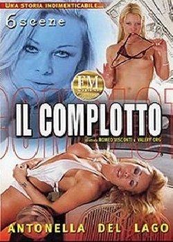 film ad alto contenuto erotico chat gratuita roma