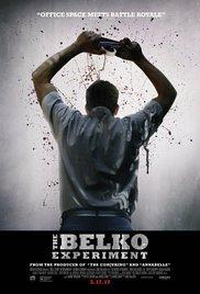 The Belko Experience (2016) (SubITA)