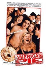 Locandina American Pie: Il Primo Assaggio Non Si Scorda Mai