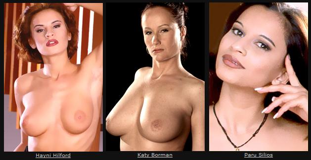film erotici badoo.br