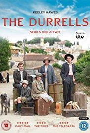 The Durrells (2016-)