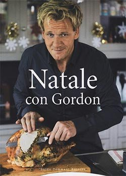 Locandina Natale con Gordon Ramsay  Streaming