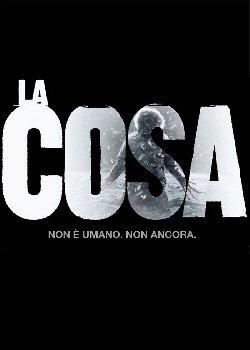 La Cosa