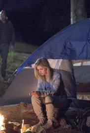 Locandina Rapita: La storia di Hannah Anderson  Streaming