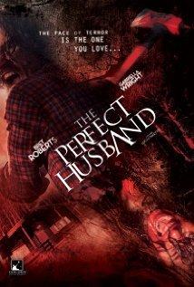 Locandina Il marito perfetto –  Streaming