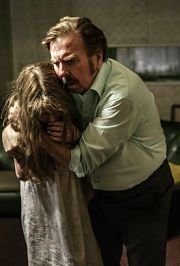 Locandina The Enfield Haunting  Streaming Serie TV