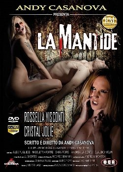 fil erotici streaming film porno erotici streaming