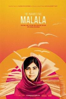Malala (2015)