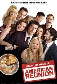 Locandina American Pie 8: Ancora Insieme