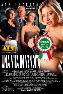 film erotici comici dating gratis italia