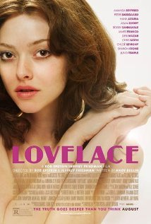 Locandina Lovelace  Streaming