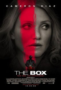 The Box - C'e' un regalo per te Streaming