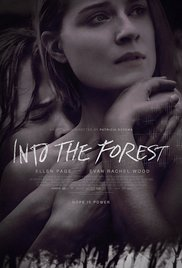 Locandina Into the Forest  Streaming