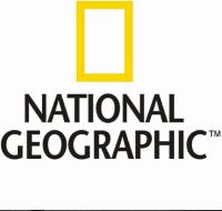 Locandina Nat Geo Istinti Animali  streaming