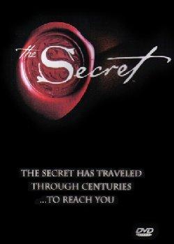 The secret 2006 film summary yahoo