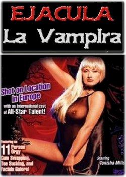 film erotici streaming chat completamente gratuita