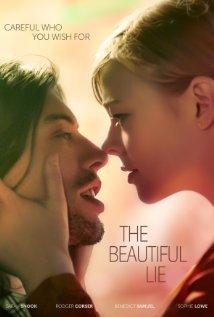 Locandina The Beautiful Lie  Streaming Serie TV