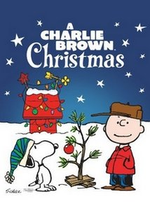 Locandina Il Natale di Charlie Brown  Streaming