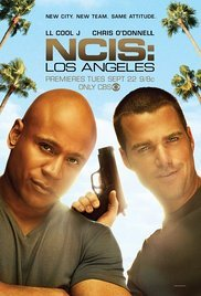 Ncis - Los Angeles (2009) Streaming Serie TV