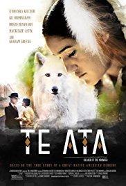 Te Ata (2016) (SubITA)