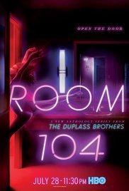 Room 104 (2017-)