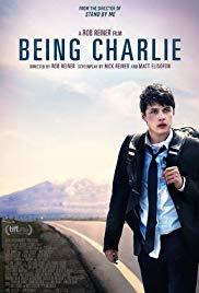 La Rivoluzione di Charlie (2015)