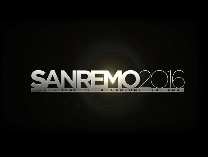 Locandina Sanremo: 66^ Edizione  Streaming