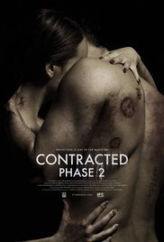 Contracted: Fase II (2015)