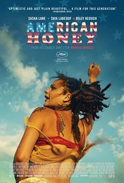 American Honey (2016) (SubITA)
