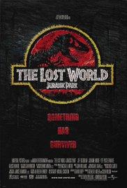 Jurassic Park 2: Il Mondo Perduto (1997)