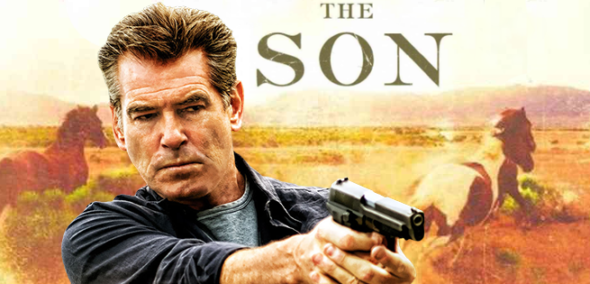 The Son (2017-)