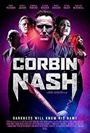 Corbin Nash (2018) (SubITA)