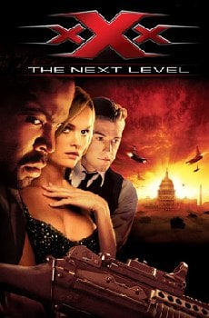 xXx 2: The Next Level (2005)